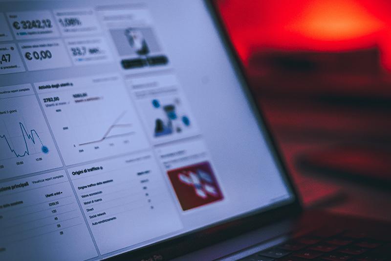Choisir sa banque en ligne Pro