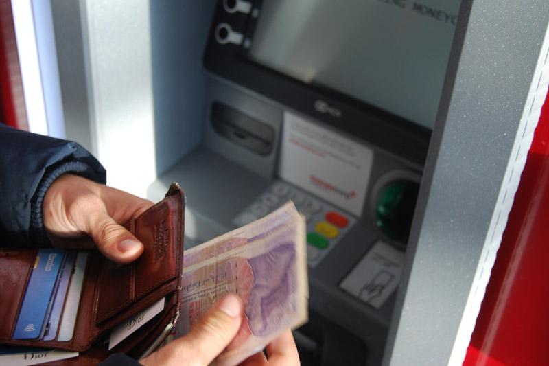 Comment changer de compte bancaire ?