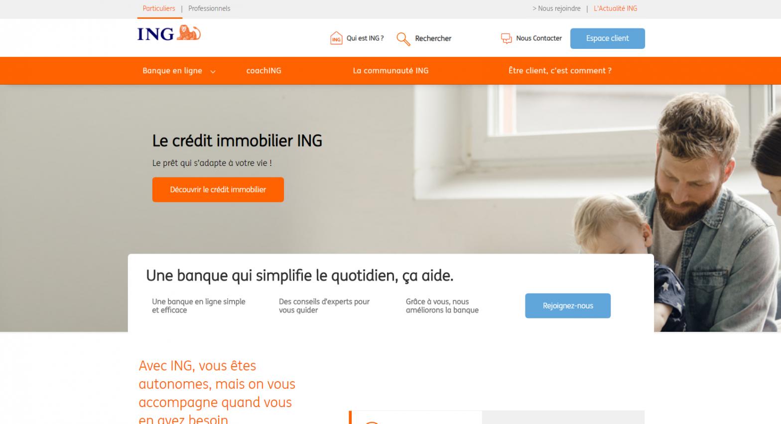 news-banque-ING