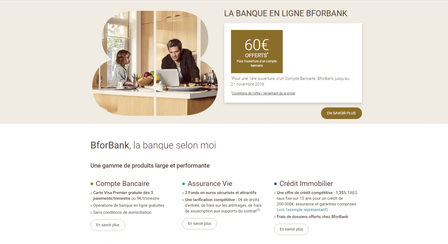 news-banque-bforbank