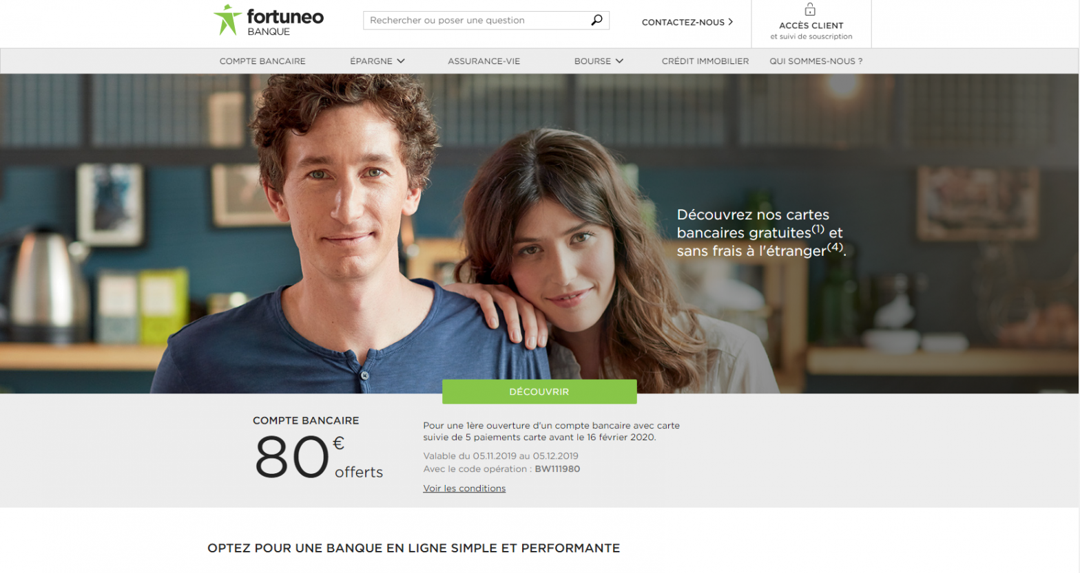 news-banque-fortuneo